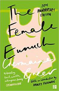 Female Eunuch