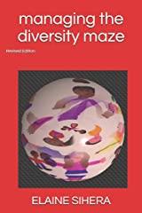 Managing the Diversity Maze
