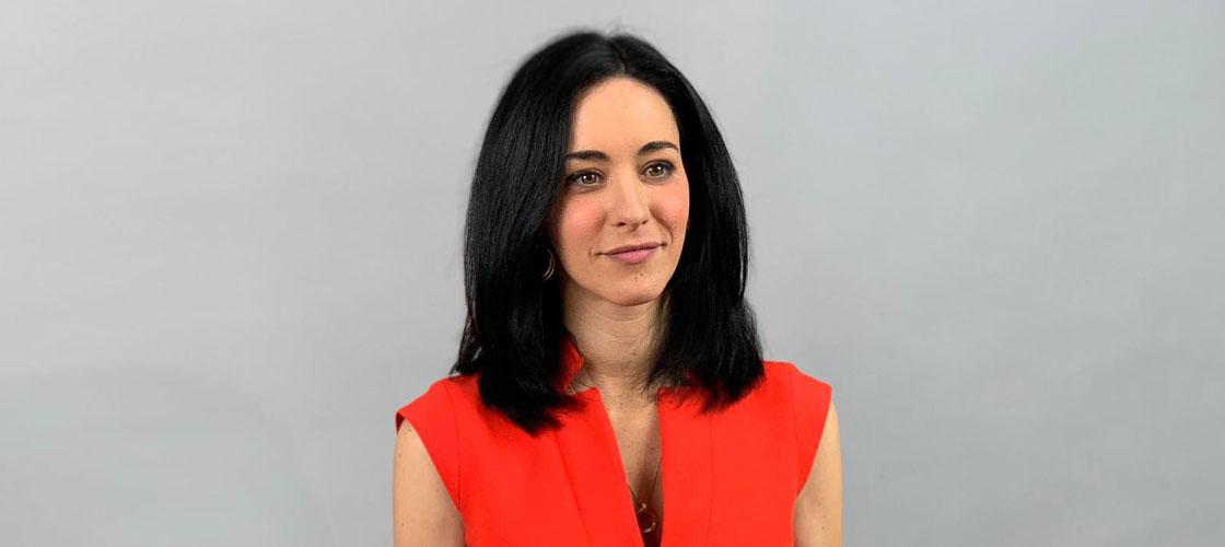 Perrine Farque