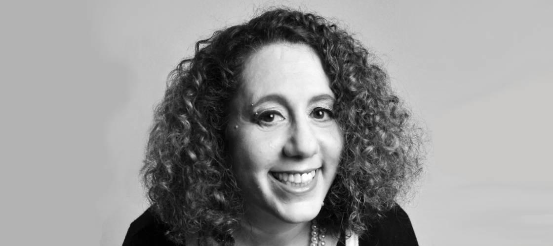 Laila El-Metoui